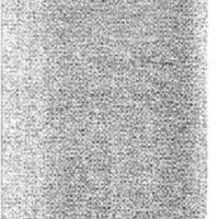 Master Set, Folder 36 119297-119469 [1]