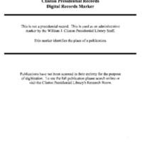 http://clintonlibrary.gov/assets/storage2/hctf/20060885F1/Box_088/42-t-12092985-20060885F-Seg1-088-001-2015.pdf