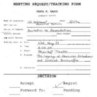 http://clintonlibrary.gov/assets/storage/Research-Digital-Library/dpc/rasco-misc/Box-144/2010-0198-Sc-meeting-regrets-may-1996-6.pdf