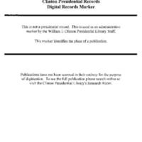 http://clintonlibrary.gov/assets/storage2/HCTF/20060810F2/Box-31/42-t-7422555-20060810F-Seg2-031-017-2015.pdf