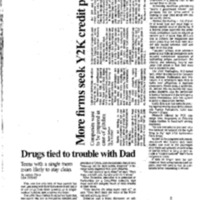 http://clintonlibrary.gov/assets/storage/Research-Digital-Library/dpc/rice-subject/Box-018/647851-fathers-drug-use.casa.pdf