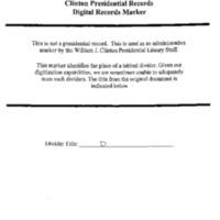 http://clintonlibrary.gov/assets/storage2/HCTF/20060810F1/Box-57/42-t_12090749-20060810F-Seg1-057-005-2015.pdf