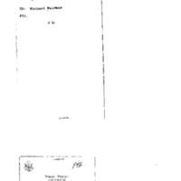 http://clintonlibrary.gov/assets/storage2/2006-0469-F-1/Box-21/42-t-7763296-20060469F-Seg1-021-007-2015.pdf