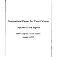 http://www.clintonlibrary.gov/assets/storage/Research-Digital-Library/kagan/KAGAN-DPC/DPC-66-74/1764_DOMESTIC-POLICY-COUNCIL-BOXES-66-74.pdf