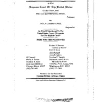 http://clintonlibrary.gov/assets/storage/Research-Digital-Library/kagan/KAGAN-COUNSEL/Counsel---Box-017---Folder-010.pdf