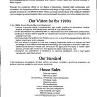 http://clintonlibrary.gov/assets/storage2/hctf/20060885F1/Box_088/42-t-12092985-20060885F-Seg1-088-006-2015.pdf