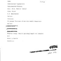 http://clintonlibrary.gov/assets/storage2/HCTF/2006-0885-F6/Box_039/42-t-12093088-20060885F-Seg6-039-003-2015.pdf