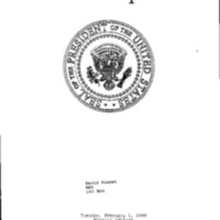 http://clintonlibrary.gov/assets/storage2/2006-0465-F-Kusnet/Box-25/42-t-7431944-20060465F-025-007-2015.pdf