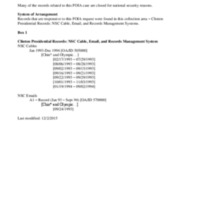 http://clintonlibrary.gov/assets/Documents/Finding-Aids/2015/2015-0797-F.pdf