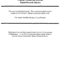 http://storage.lbjf.org/clinton/foia/2009-0886-F/Box-9/42-t-7367487-20090886F-009-008-2016.pdf