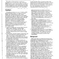 http://clintonlibrary.gov/assets/storage2/HCTF/2006-0885-F6/Box_024/42-t-12093088-20060885F-Seg6-024-017-2015.pdf