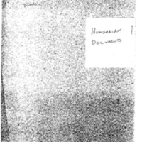 http://www.clintonlibrary.gov/assets/storage/Research-Digital-Library/holocaust/Holocaust-Theft/Box-202/6997222-documents-from-hungary-1.pdf