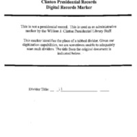 http://clintonlibrary.gov/assets/storage2/HCTF/20060810F1/Box-49/42-t_12090749-20060810F-Seg1-049-010-2015.pdf