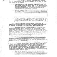 http://clintonlibrary.gov/assets/storage/Research-Digital-Library/Declassified/Bosnia-Declass/1995-06-05A-BTF-Memorandum-re-Principals-Committee-Meeting-on-Bosnia-June-6-1995.pdf