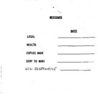 http://clintonlibrary.gov/assets/storage2/HCTF/2006-0885-F6/Box_027/42-t-12093088-20060885F-Seg6-027-005-2015.pdf