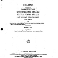 http://clintonlibrary.gov/assets/storage/Research-Digital-Library/clinton-admin-history-project/21-30/Box-26/1229761-FEMA-Supplemental-Material-1.pdf