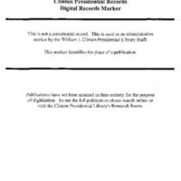 http://clintonlibrary.gov/assets/storage2/hctf/20060885F1/Box_085/42-t-12092985-20060885F-Seg1-085-005-2015.pdf