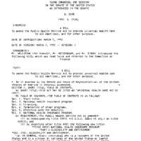 http://clintonlibrary.gov/assets/storage2/HCTF/20060810F2/Box-17/42-t-7367456-20060810F-Seg2-017-003-2015.pdf