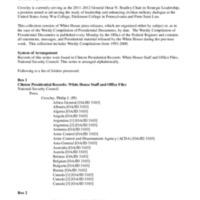 2011-0516-S-Crowley.pdf