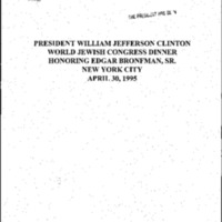 http://www.clintonlibrary.gov/assets/storage/Research-Digital-Library/speechwriters/boorstin/Box030/42-t-7585788-20060460f-030-015-2014.pdf