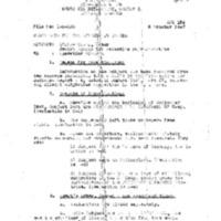 http://www.clintonlibrary.gov/assets/storage/Research-Digital-Library/holocaust/Holocaust-Gold-Series/Box-48/902534-master-set-folder-49-225091-225256-1.pdf