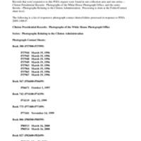 http://clintonlibrary.gov/assets/Documents/Finding-Aids/2009/2009-1400-F-AV.pdf