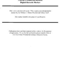 http://clintonlibrary.gov/assets/storage2/HCTF/2006-0770-F/Box_38/42-t-2521295-20060770F-038-003-2015.pdf