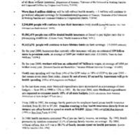 http://clintonlibrary.gov/assets/storage2/HCTF/20060885F4/Box_019/42-t-12091530-20060885F-Seg4-019-010-2015.pdf