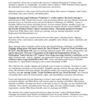2013-0028-F.pdf