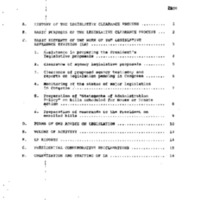 http://clintonlibrary.gov/assets/storage/Research-Digital-Library/dpc/reed-subject/116/647386-legislative-reference.pdf