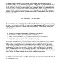 http://clintonlibrary.gov/assets/storage/Research-Digital-Library/clinton-admin-history-project/101-111/Box-105/1756308-history-ustr-speeches-testimony-ambassador-barshefsky-1999-2.pdf