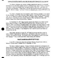 http://clintonlibrary.gov/assets/storage2/2006-0469-F-1/Box-70/42-t-7763296-20060469F-Seg1-070-004-2015.pdf