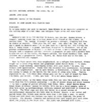 http://clintonlibrary.gov/assets/storage2/2006-0469-F-1/Box-54/42-t-7763296-20060469F-Seg1-054-010-2015.pdf