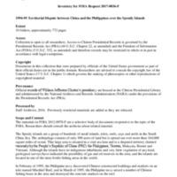 2017-0036-F.pdf