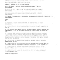 http://clintonlibrary.gov/assets/storage/Research-Digital-Library/kagan/KAGAN-E-Mail-RECEIVED/ARMS---Box-041----Folder-009.pdf