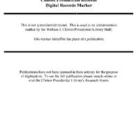 http://clintonlibrary.gov/assets/storage2/HCTF/20060885F3/Box-44/42-t-12093090-20060885F-Seg3-044-004-2015.pdf