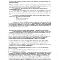 http://www.clintonlibrary.gov/assets/storage/Research-Digital-Library/holocaust/Holocaust-Theft/Box-183/6997222-staff-meetings-1999.pdf