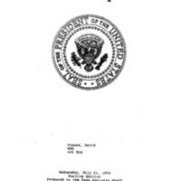 http://clintonlibrary.gov/assets/storage2/2006-0465-F-Kusnet/Box-16/42-t-7431944-20060465F-016-011-2015.pdf