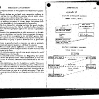 http://www.clintonlibrary.gov/assets/storage/Research-Digital-Library/holocaust/Holocaust-Researcher-Notes/Box-110/956181-oconnor-ellen-list-of-appendices-for-policy-documents-oct-15-1999-2.pdf