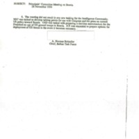http://clintonlibrary.gov/assets/storage/Research-Digital-Library/Declassified/Bosnia-Declass/1994-11-29-BTF-Memorandum-re-Principals-Committee-Meeting-on-Bosnia-November-28-1994.pdf