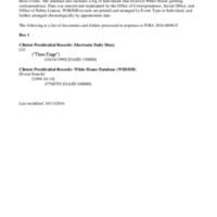 2016-0698-F.pdf