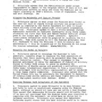 http://clintonlibrary.gov/assets/storage/Research-Digital-Library/Declassified/Bosnia-Declass/1995-12-05-Summary-of-Conclusions-of-Principals-Committee-Meeting-on-Bosnia-December-5-1995.pdf
