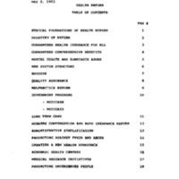 http://clintonlibrary.gov/assets/storage2/HCTF/20060885F3/Box-29/42-t-12093088-20060885F-Seg3-029-004-2015.pdf
