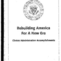 http://clintonlibrary.gov/assets/storage/Research-Digital-Library/clinton-admin-history-project/31-40/Box-40/1497354-nec-deficit-reduction-plan-of-1993-4.pdf