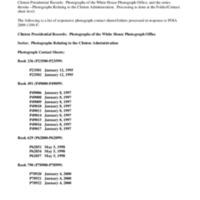 http://clintonlibrary.gov/assets/Documents/Finding-Aids/2009/2009-1399-F-AV.pdf