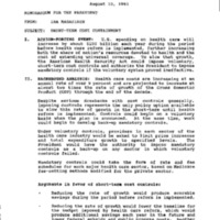 http://clintonlibrary.gov/assets/storage2/HCTF/20060885F4/Box_052/42-t-12093074-20060885F-Seg4-052-003-2015.pdf