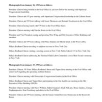 http://clintonlibrary.gov/assets/Documents/Finding-Aids/AV/2006-1135-F-AV-1993-Segment-8.pdf