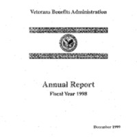 http://clintonlibrary.gov/assets/storage/Research-Digital-Library/clinton-admin-history-project/101-111/Box-110/1756368-vba-history-project-data-management-annual-report-fiscal-year-1998.pdf