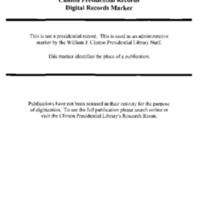 http://clintonlibrary.gov/assets/storage2/HCTF/20060885F5/Box-21/42-t-12093633-20060885F-Seg5-021-006-2015.pdf