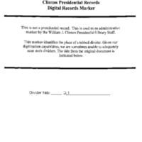 http://clintonlibrary.gov/assets/storage2/HCTF/20060810F1/Box-59/42-t_12090749-20060810F-Seg1-059-004-2015.pdf